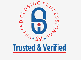 SSI-Registered-Agent