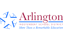 schools-arlington