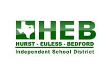 schools-heb
