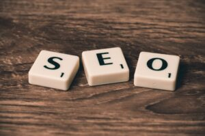Boost Your Business Google